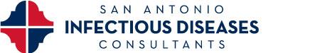 San Antonio Infectious Diseases Consultants